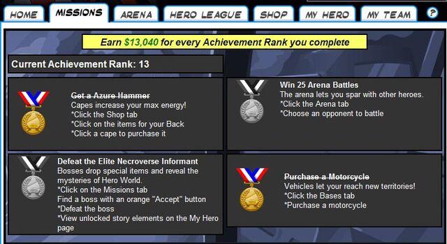 File:AchievementRank.jpg