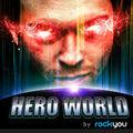Hero World.jpg