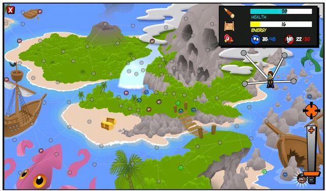File:Calicojackadventuremap.jpg