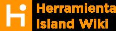 Herramienta Island Wiki