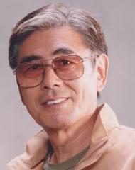 File:Hidekatsu.jpeg