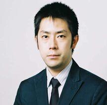 Shimoyama 5
