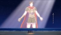 Появление Древнего Рима