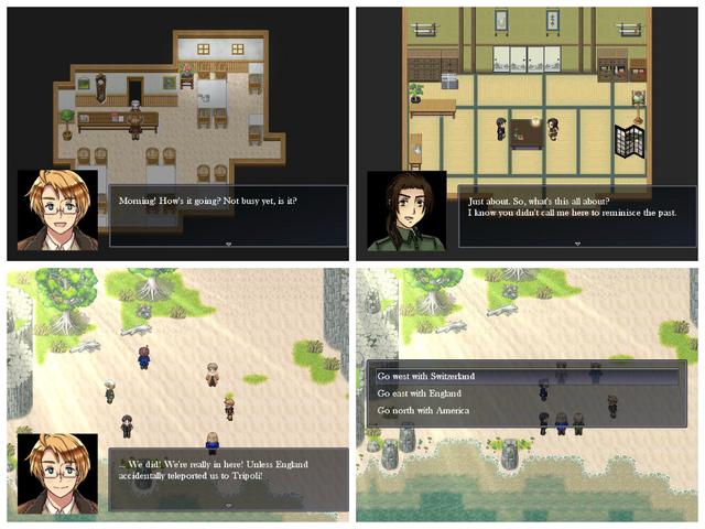 File:Hetalia rpg fangame preview by espada kitsuki-d7dbpn9.png