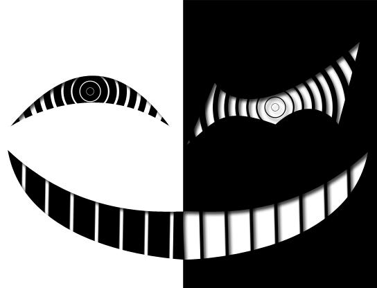 File:Dangantalia-Monochrome (both sides).png