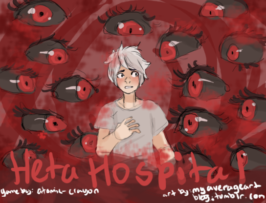File:Hetahospital ch1 by atomic crayon-d7j4m36.png
