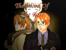 The blood of the rose a hetalia rpg game by animeartluvr469-d80t2gv