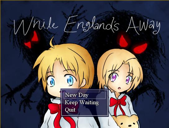 england hetalia wiki