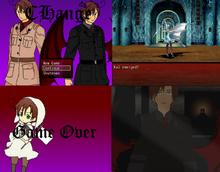 Change screenshots by hetalia cosplayer-d7oiy4h