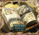 Hetalian Fairy Tale
