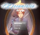 Dreamtalia