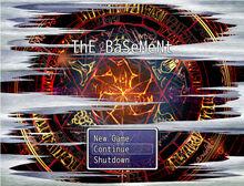 The basement a hetalia fangame demo by hetaliaitalylovino-d7yapy9