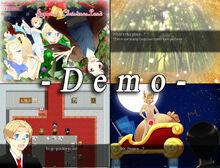 Japan in christmasland a hetalia rpg demo by timelessheaven-d8lqxaw