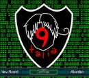 9talia