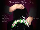 Dreamtalia: Chapter Zero