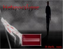 Title screenshot