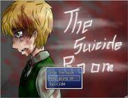 http://anime-luvr-girl12316.deviantart