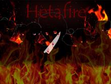 Hetafire a hetalia fanmade rpg game by animeartluvr469