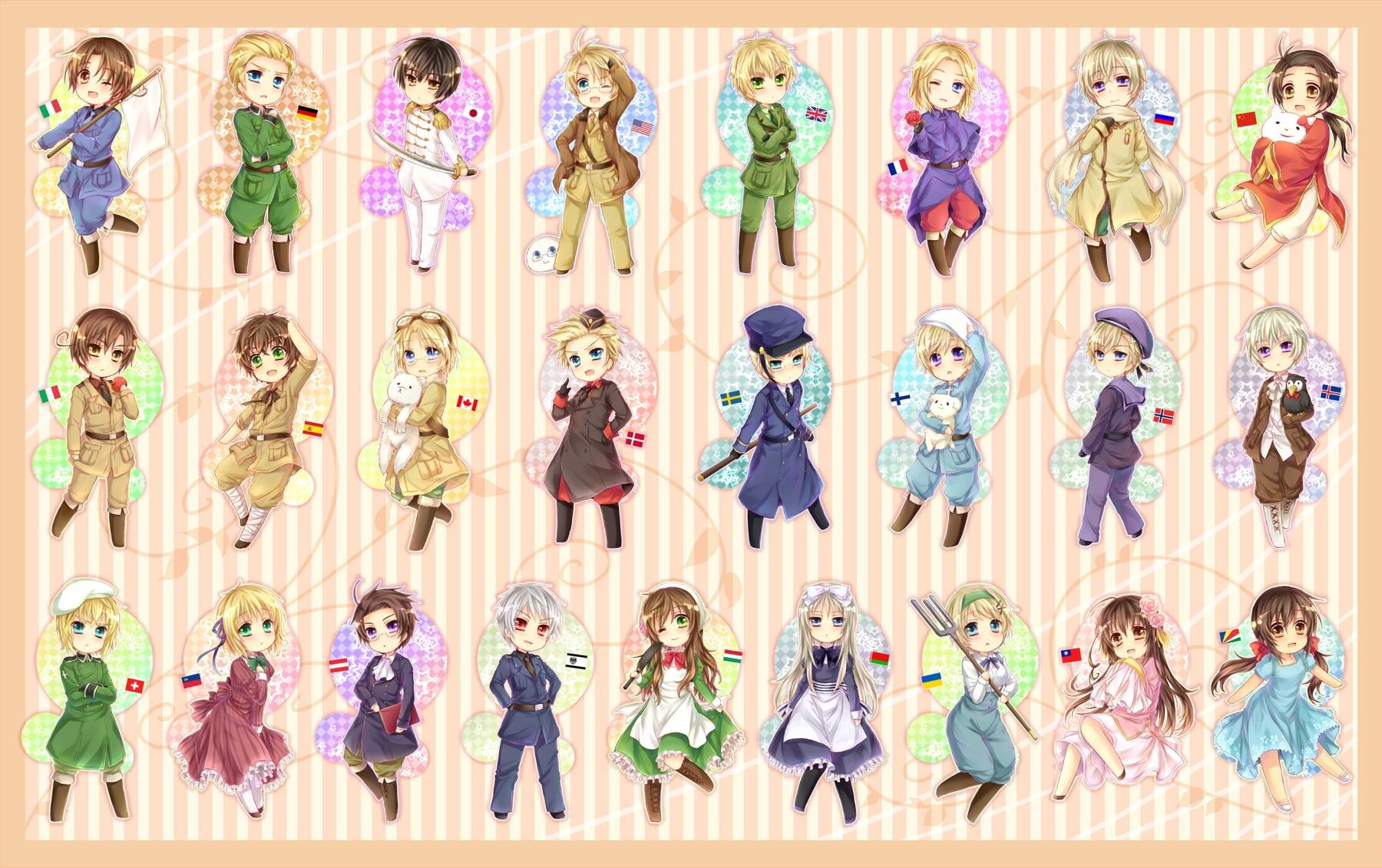 Image Wiki Background Hetalia Roleplay Wiki Fandom Powered By