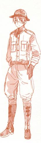 File:America Uniform 02.png