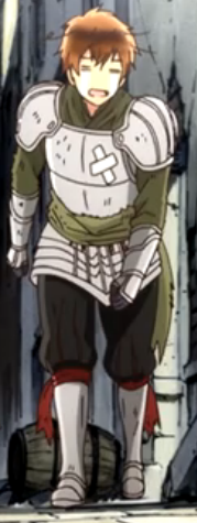 File:Spain wearing armor while fighting with Netherlands.png