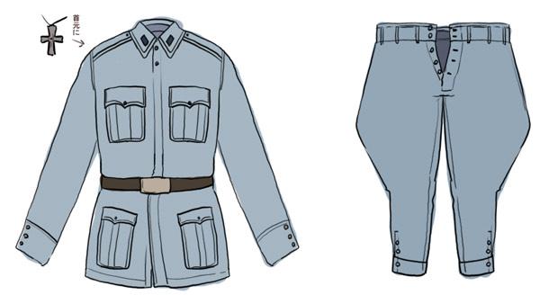 File:Finland Uniform.PNG