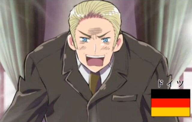 File:Germany World Meeting.jpg