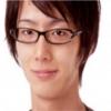 Atsushi Kousaka
