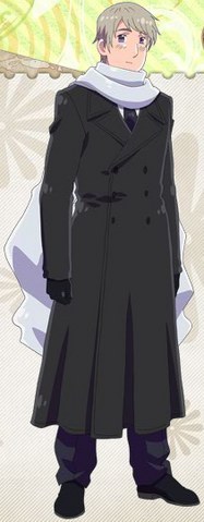File:Russia black outfit.png
