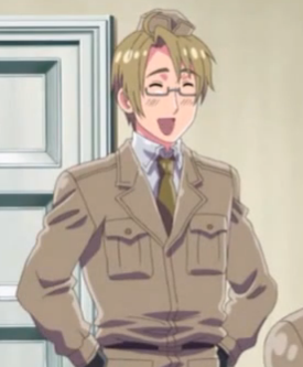 File:America's Air Force Uniform in the Anime.PNG