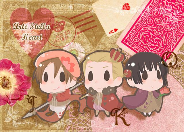 File:Hetalia-Artestella-hetalia-20643191-835-600.jpg