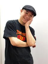 Roshia-san