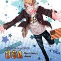 -animepaper.net-picture-standard-anime-hetalia-axis-powers-hetalia-axis-powers-picture-150419-hyde333-preview-e272315d.jpg