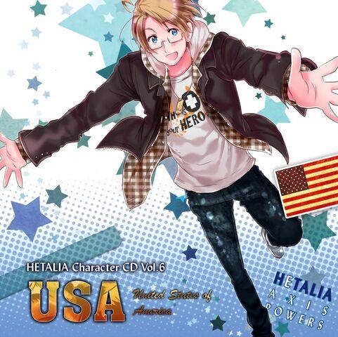 File:-animepaper.net-picture-standard-anime-hetalia-axis-powers-hetalia-axis-powers-picture-150419-hyde333-preview-e272315d.jpg
