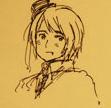 File:Dekaiyo.png