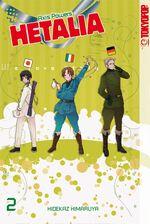 Band 2 - Deutsch