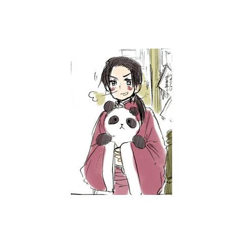 china with panda prussia blog