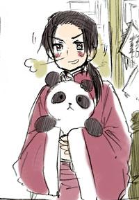 File:China and panda.jpg