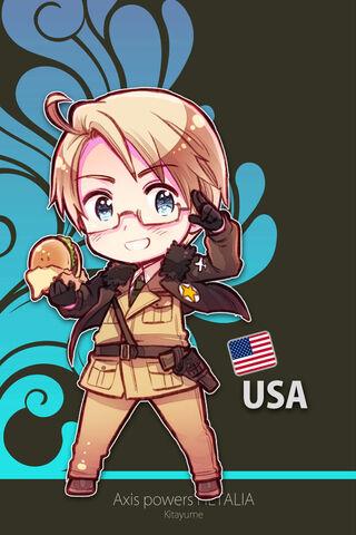 File:America 2.jpg