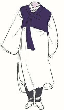 File:Korea Uniform.PNG