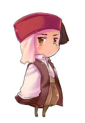 File:TRNCChibi.jpg