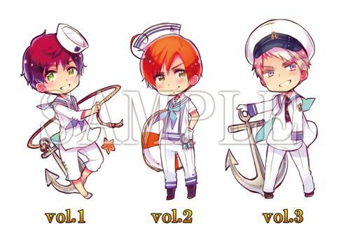 File:Sailors.jpg