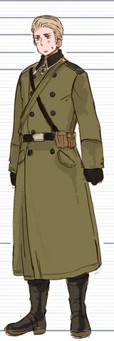 File:Germany Uniform.PNG