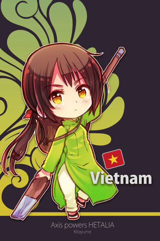 File:Vietnam iphone.jpg