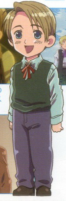 File:Child America Anime Design.png