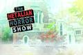 Hetalian horror show menu.png