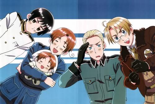 File:Germany Italy Japan America.jpg