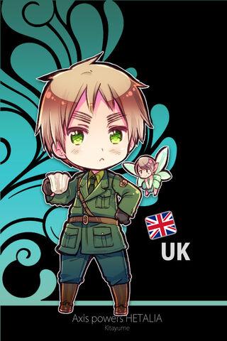 File:England 8.jpg