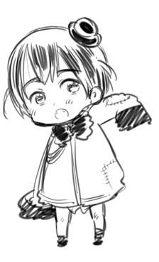 File:Yaebabanzai (1).jpg