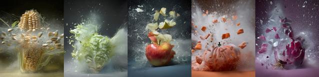 File:Exploding Vegetables.png